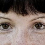 Geheimbotschaften per Lidschlag: Das sagt unser Blinzeln alles aus