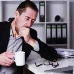 Burnout erforscht: Überaktives Immunsystem kann Ursache für das chronische Erschöpfungssyndrom sein